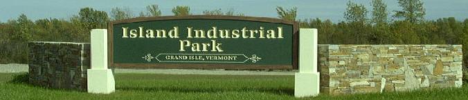 Island Industrial, LLC